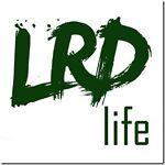 LRD Life Ltd