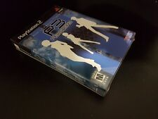 Shin Megami Tensei: Persona 3 FES (Limited Edition) [PS2] [PlayStation 2] [New!]