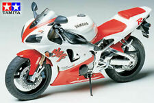 Motociclette di modellismo statico per Yamaha