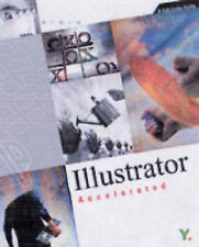 Illustrator CS Accelerated: A Full-color Guide by YoungJin.com (Paperback, 2004)