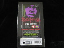 Busta Rhymes-Gimme Some More-(VHS, 1998)-Rap-New