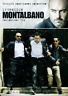 Luca Zingaretti, Katharina ...-Inspector Montalbano: Collection Six DVD NEUF