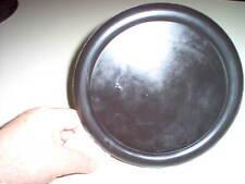 """Dauz Electronic Drum Pad 8"""" Signature Series (Black)"""