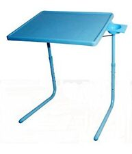 Proud Make in India and Strong Multi Purpose Table Mate with Cup Holder