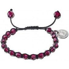 Swarovski Siam Ruby  Bracelet   1166681   New