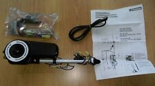 Hirschmann automatic antenna Hit Auta 5091 SW Mercedes W123 W116 W126 R107 W115