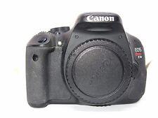 Canon T3i  600D  appareil photo numérique-  +16gb