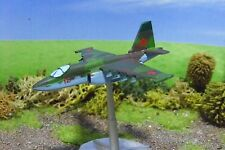 SU-25 FROGFOOT - 1/200 - MINIFIGS METAL - MODERN WARGAMING COLD WAR TEAM YANKEE