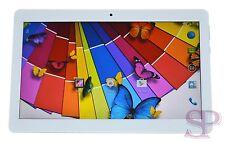 "10.1"" Google Android 5.0 Tablet PC 32GB OCTA CORE 4GB RAM Sim Wifi 3G USPsG"
