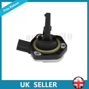 1J0907660B Oil Level Sensor Fits VW Golf Passat Audi A2 A3 A4 A6 TT Seat Skoda