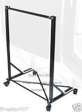 Hard Top Hardtop Carrier Rack w/ COVER Storage Cart for BMW 318iC 325iC z3 z4 z8