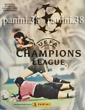 "RARE !! Sticker n°149 Anthony Lurling ""CHAMPIONS LEAGUE 2000/2001"" Panini"
