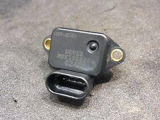 MG ZT. Rover 75. Freelander. V6.  MAP sensor. (MHK100820L).