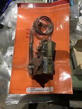 Raypak 600827B B/Pak-Thermostat Pool