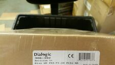 Dialogic Eicon Diva UM PRI/T1-24PCIe - BRAND NEW FACTORY SEALED (306-392)