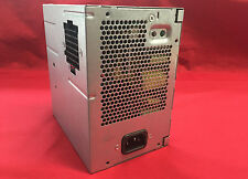 NEW OEM Dell (T553C) 305W Power Supply F305E-00 for Optiplex Mini Tower Systems