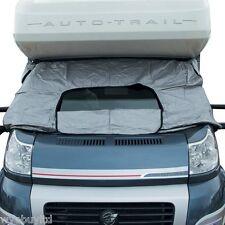 Außen- Thermal Markise Sonnenschutz Satz für Fiat Ducato Wohnmobil Jahr ab 2006