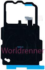 Wireless Puerto Carga Flex NFC WiFi Charging Cable Samsung Galaxy S8 Plus