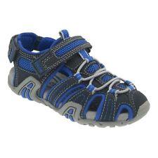Geox Schuhe für Jungen in EUR 31 günstig kaufen | eBay