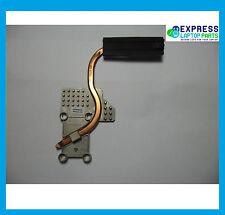 Heatsink /Disipador Acer Aspire 5530/5530G P/N: 60.APV02.003   AT04B0010X0 NUEVO