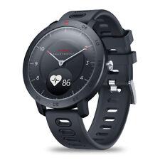 Zeblaze Hybrid Blood Pressure Monitor Mechanical Smart Watch Waterproof Bracelet