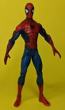 "Spider-Man 6.75"" action figure 2004 Marvel Diamond Select"