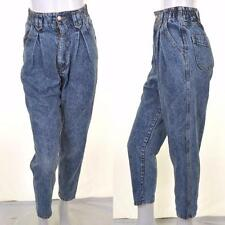 d5a4e2af Original Vintage Jeans for Women for sale | eBay