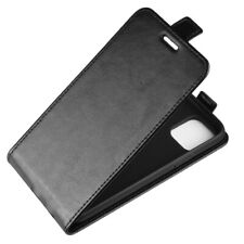 For iPhone 12 mini SE 2020 / 12 11 Pro XS MAX XR 8 7 6S up down PU Leather Case