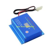 Desolfatore automatico per batterie al piombo 12V 24V 36V 48V 60V 72V 600HA