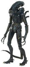 Figuras de acción de TV, cine y videojuegos de original (sin abrir) del año 2016, de alien/aliens