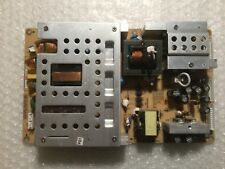 TV POWER PSU PCB FSP271-5F01