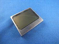 Original Nokia 5110 LCDisplay LCD Display Monitor Tastatur Platine Rahmen TOP