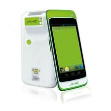 """MioCARE A105 5.88"""" 1D/2D Barcode Scanner Tablet Android 4.0 / 1.0 GHz / 512MB"""