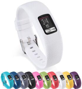 Garmin Vivofit 4 Replacement Qualität Strap Fitness Tracker Wristband Bracelet