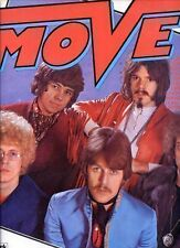 THE MOVE greatest hits vol 1 EX LP UK