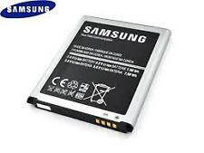 HIGH QUALITY B100AE 1500mah  Battery For Samsung Galaxy Star Pro S7262/S7260