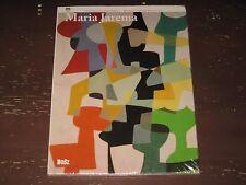 MARIA JAREMA BY AGATA MALODOBRY (2008) -- FREE SHIPPING!!!
