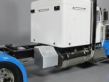 Aluminum Side Storage Simulate Box Chassis Mount Tamiya 1/14 King Grand Hauler