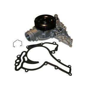 Engine Water Pump GMB 147-2310