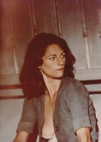 Charlotte Rampling Orca Michael Anderson Original Vintage 1977