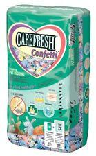 Carefresh Confetti 10 Litre