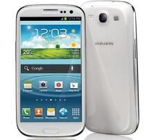 samsung Galaxy S3 S III SCH-I535 -16GB - White U (Verizon) Smartphone Cell Phone