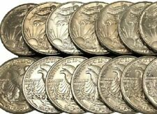 ESTATE SALE 20 US COINS w/ SILVER, PROOF & BU INCLUDED plus MORE! CHOICE LOTS