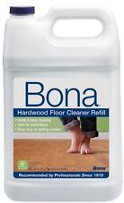 Bona Home Kitchen Hardwood Floor Cleaner Refill Wood Flooring Cleaning House