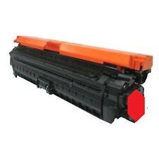 Magenta Toner Cartridge HP Colour LaserJet CP5225 CP5225dn CP5225n 307A CE743A