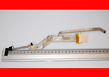 DELL VOSTRO 1310 1320 LCD DISPLAY KABEL CABLE CN-0H525C #I20