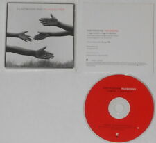 Fleetwood Mac - Peacekeeper - Germany promo cd