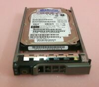 "Fujitsu Enterprise MAV2073RC CA06473-B26400SU 73GB 10000RPM SAS 8MB 2.5"" HDD"