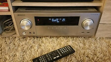 Pioneer VSX-529 5.2 HDMI AV-Receiver mit LAN, USB & Internet Radio