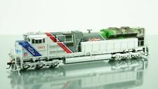 Athearn Genesis SD70ACE Spirit of Union Pacific DCC Ready HO scale